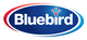 files/bluebird_main_logo-067ba58a8c09b00f6daa2084d283f71970d95077ca2824f2cb57ee2c70eb2132.png