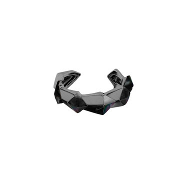 Edgy Ring (No Diamonds)