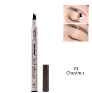 Tattoo Eyebrow Tint Pen