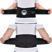 Infrared Massage Slimming Belt - Smart Choice Gears