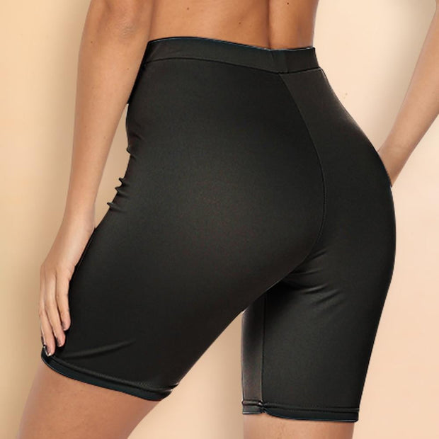 Women High Waist Shaping Panties - Smart Choice Gears