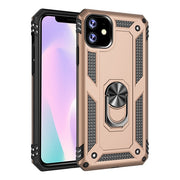 Magnetic Phone Case for iPhone 11 - Smart Choice Gears