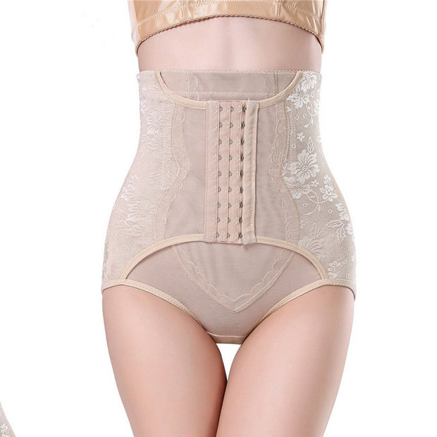 Postpartum Belly Band Pregnancy Belt - Smart Choice Gears