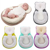 Professional Infant Baby Positioner Pillow - Smart Choice Gears
