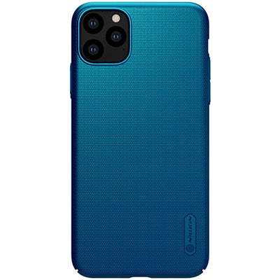 Super Frosted Shield Case for iPhone 11 - Smart Choice Gears