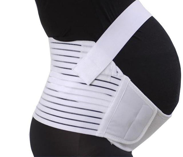 Maternity Pregnancy Belly Support Belt - Smart Choice Gears
