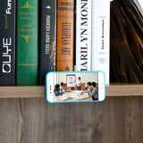 Anti-Gravity iPhone Case - Smart Choice Gears