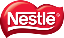 Lift trucks damage pallet racking but not at Nestle