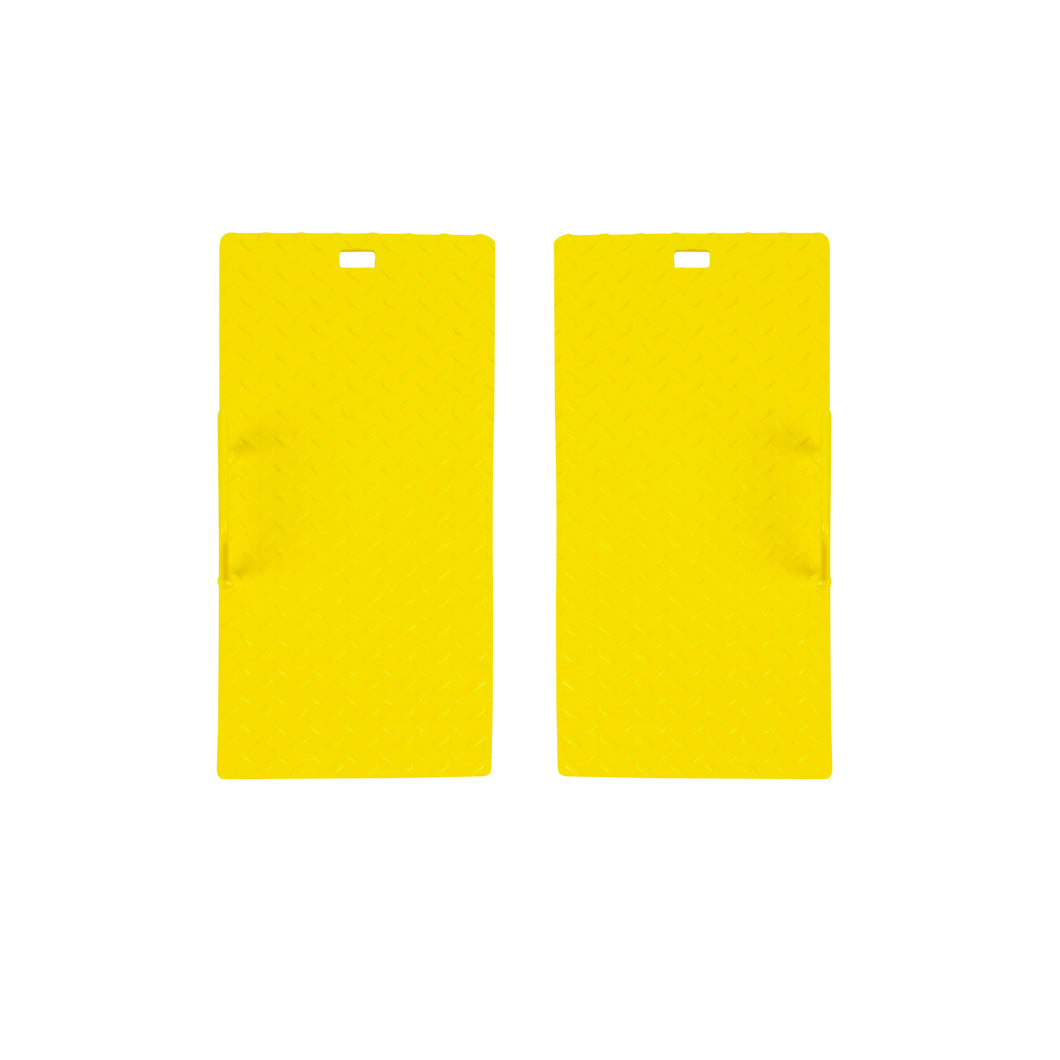 Dock Gap Guard - pair