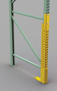 Repair Racking - Rack Repair Kit - Frontline