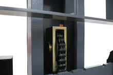 Load image into Gallery viewer, Lift chain on the pallet stacker mast lifting mechanism