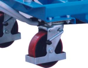 Scissor Lift Table Top Cart | TA15 | TA30 | TA50 | TA70
