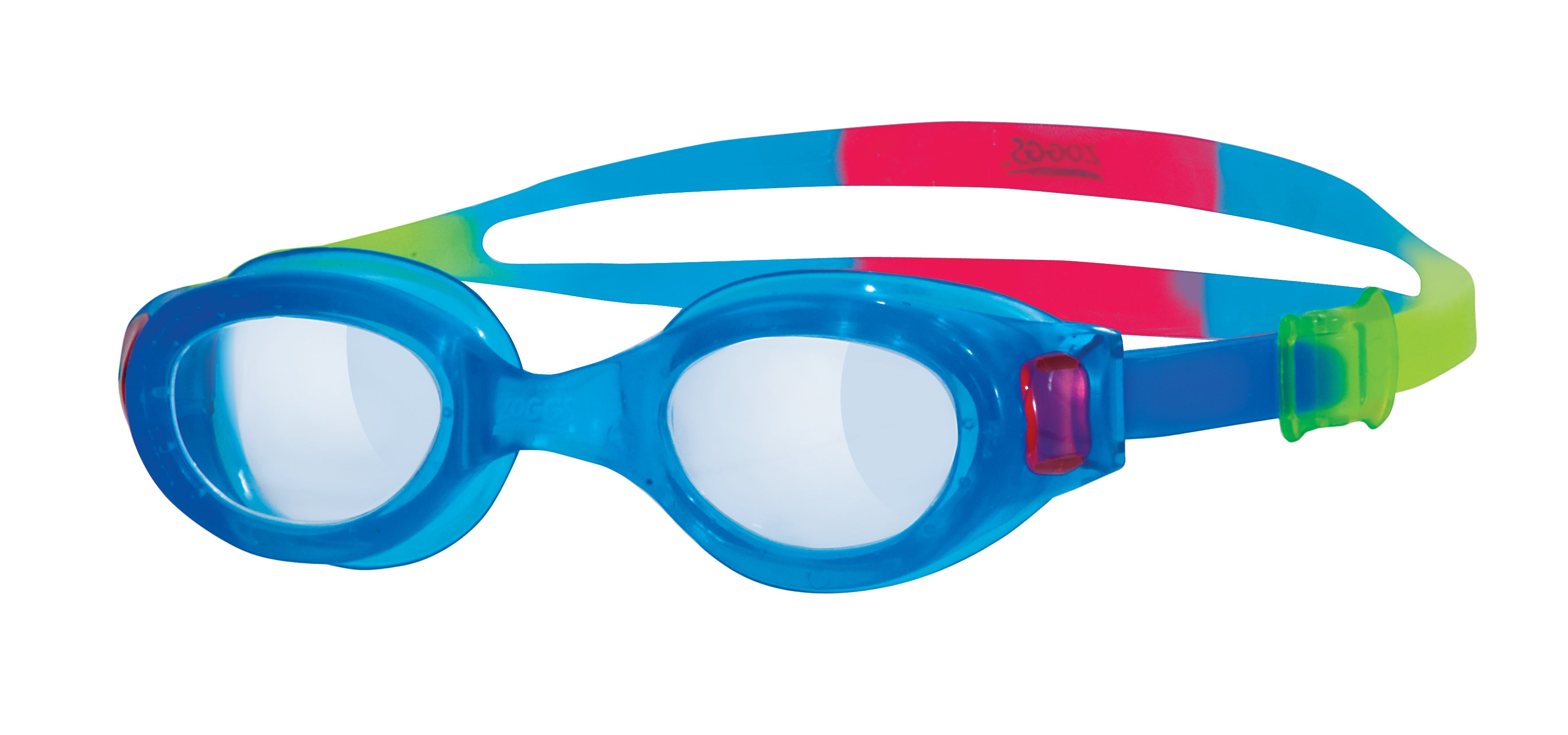 Little Phantom Goggles Assorted