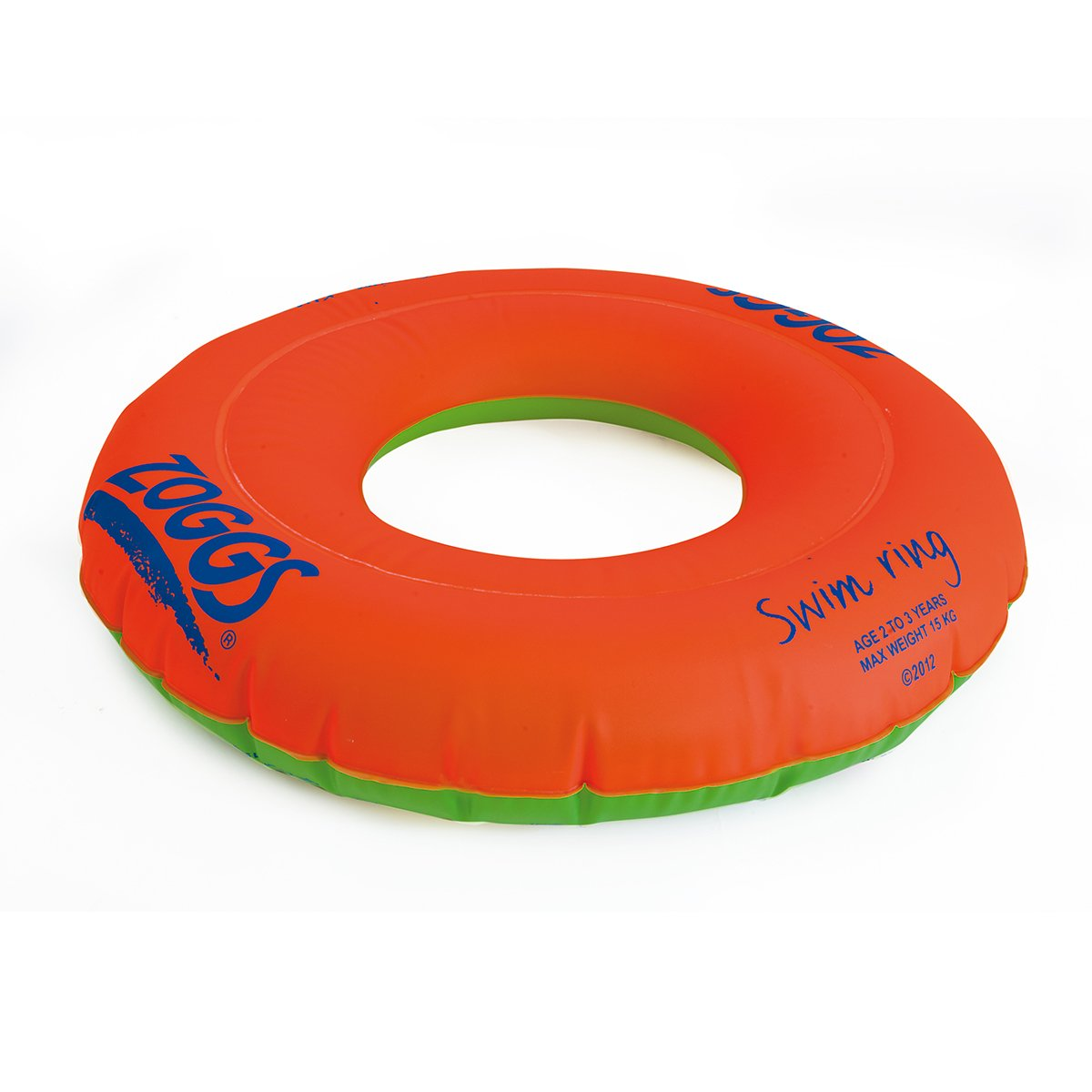 Swim Ring 3-6 Yrs