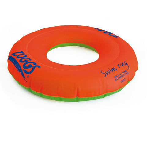 Swim Ring 2-3 Yrs