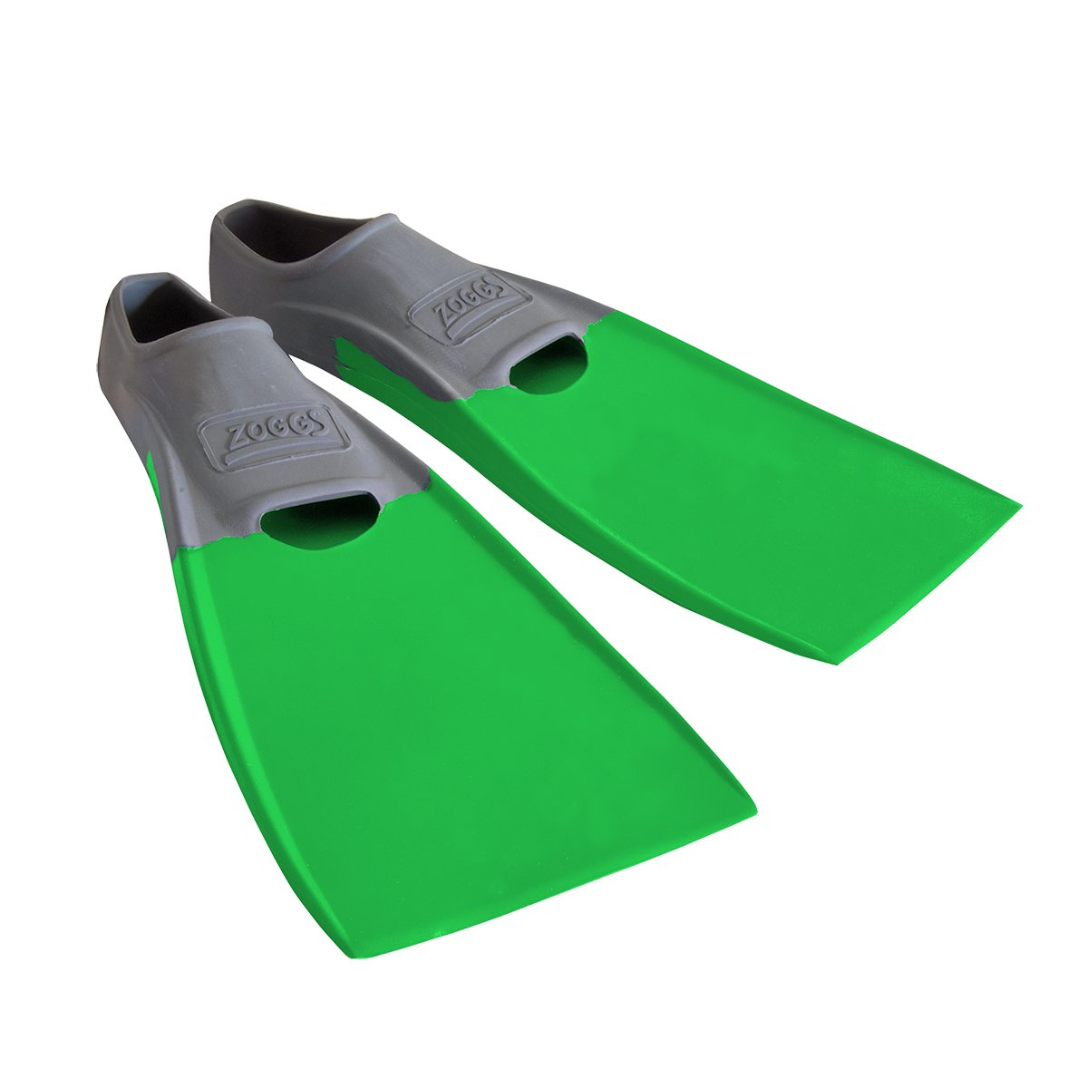 Long Blade Fins US 7-8