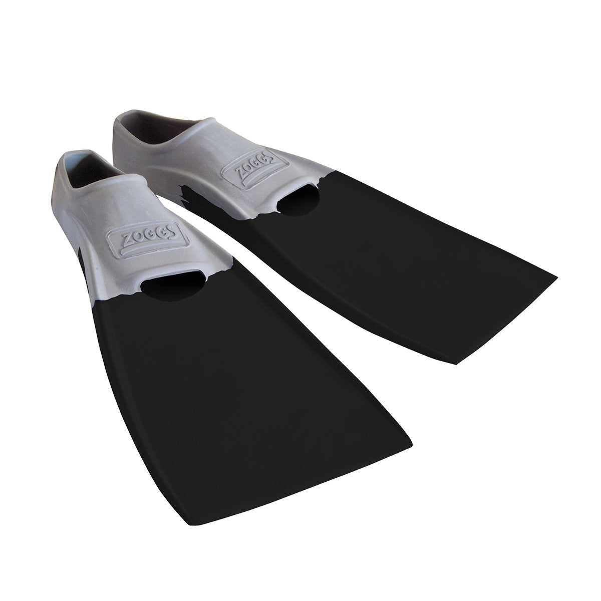 Long Blade Fins US 10-11