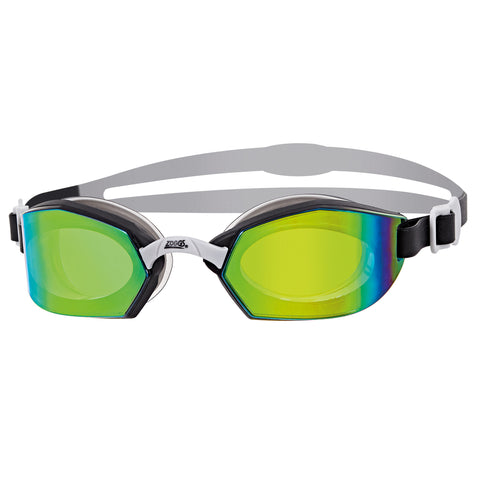 Ultima Air Titanium Goggles