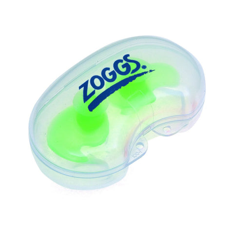 Aqua Plugz Ear Plugs Junior
