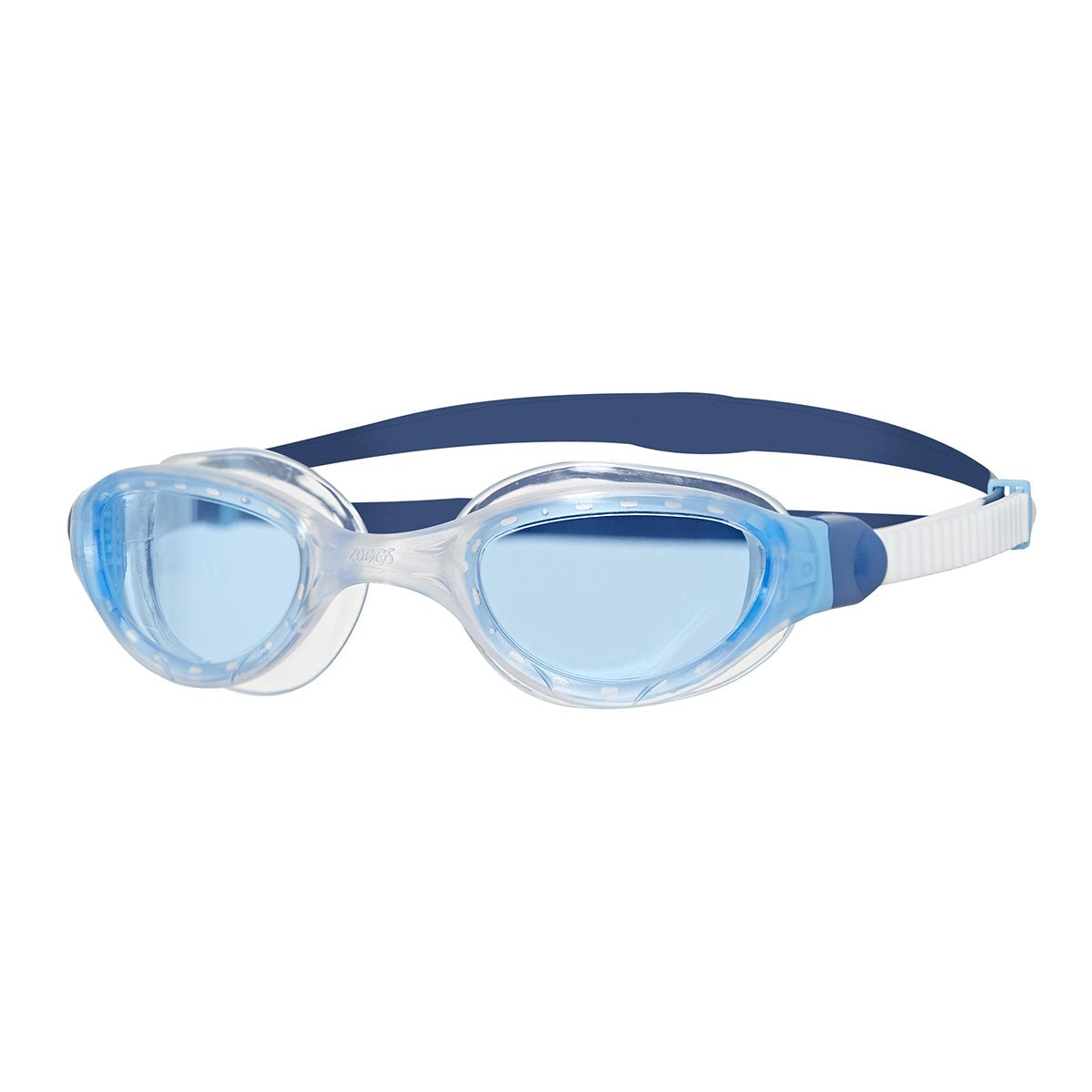 Phantom 2.0 Goggles
