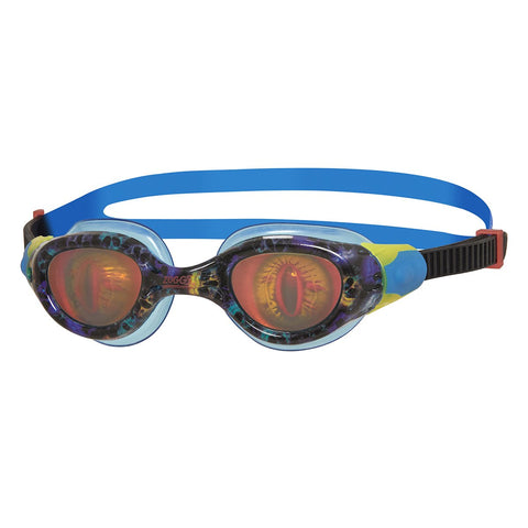Sea Demon Hologram Goggles
