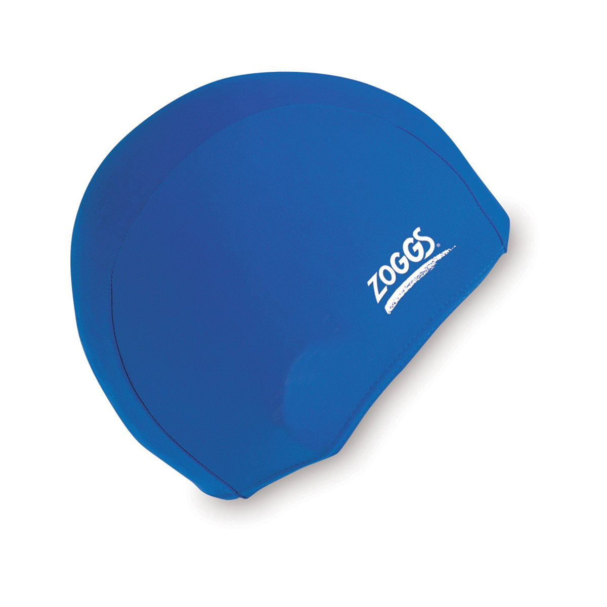 Deluxe Stretch Cap Royal Blue