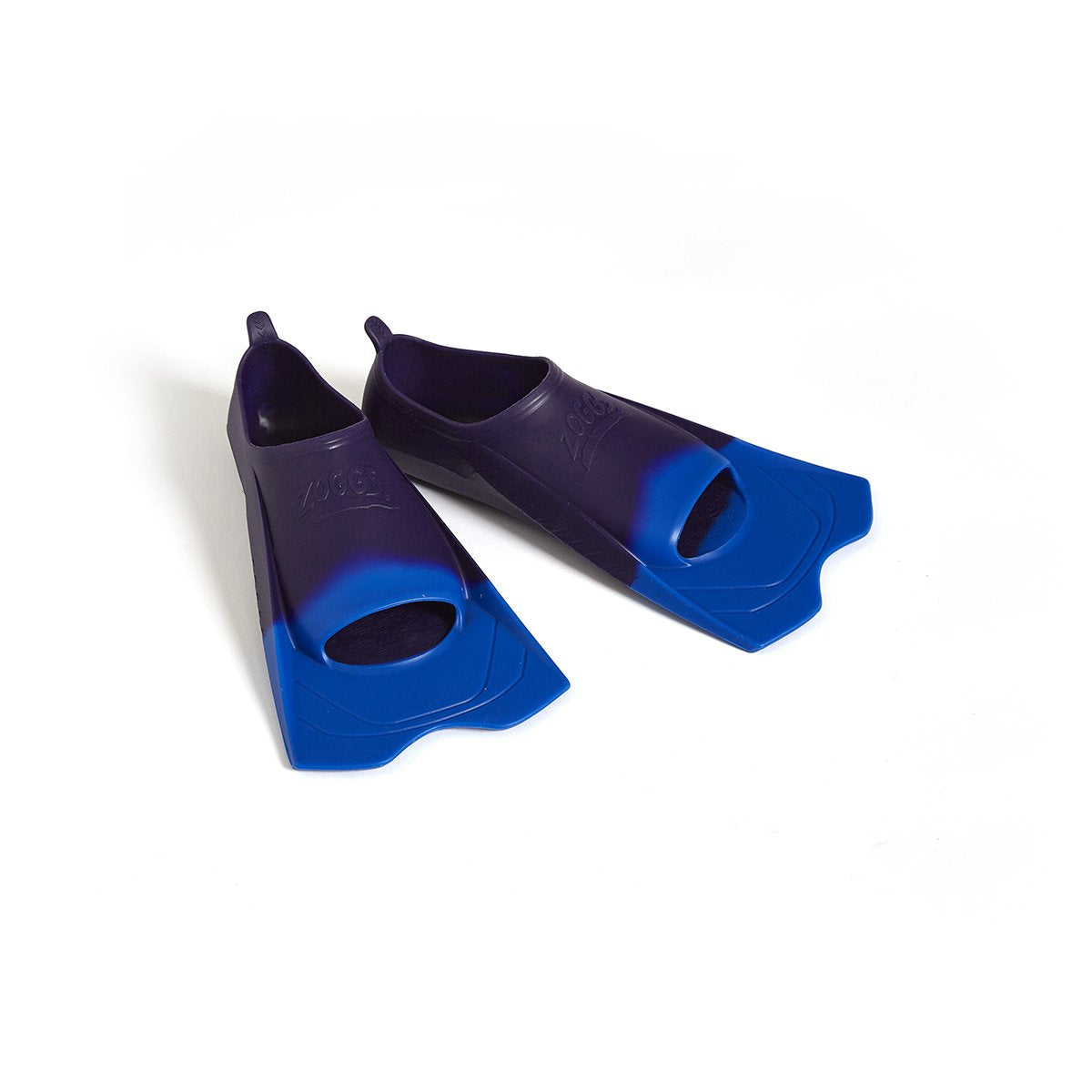 Short Blade Ultra Fins US JR 12-2