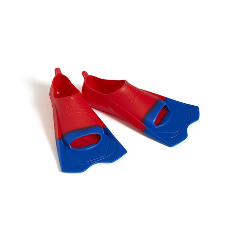 Short Blade Ultra Fins US 2-3
