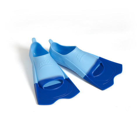 Short Blade Ultra Fins US 3-4