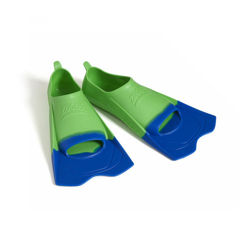 Short Blade Ultra Fins US 7-8