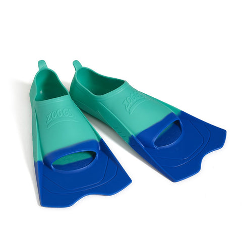 Short Blade Ultra Fins US 12-13