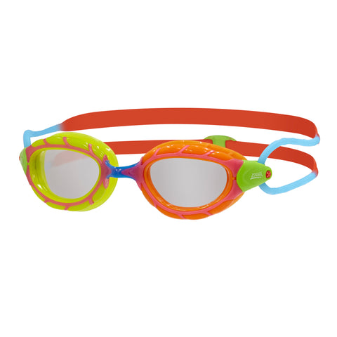 New Predator Junior Goggles
