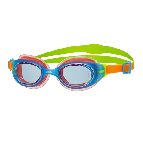 Little Sonic Air Goggles