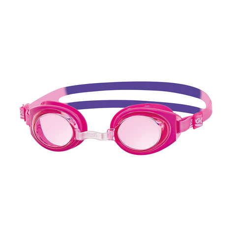 Ripper Junior Goggles