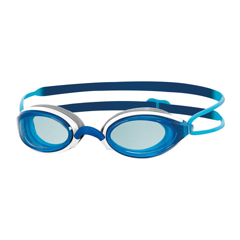 Fusion Air Adjustable Goggle Blue Tint