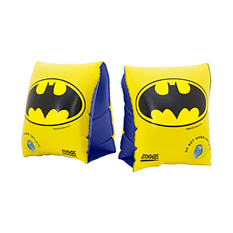 Batman Armbands