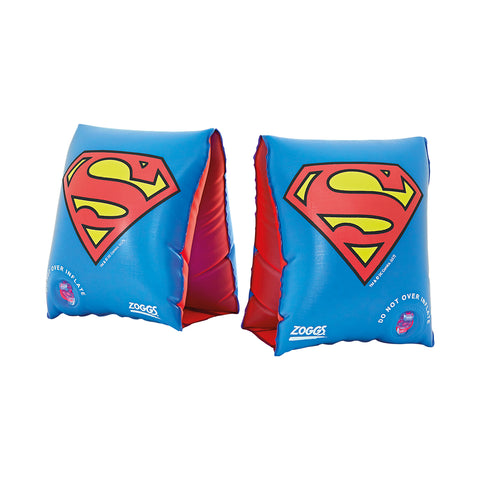 Superman Armbands
