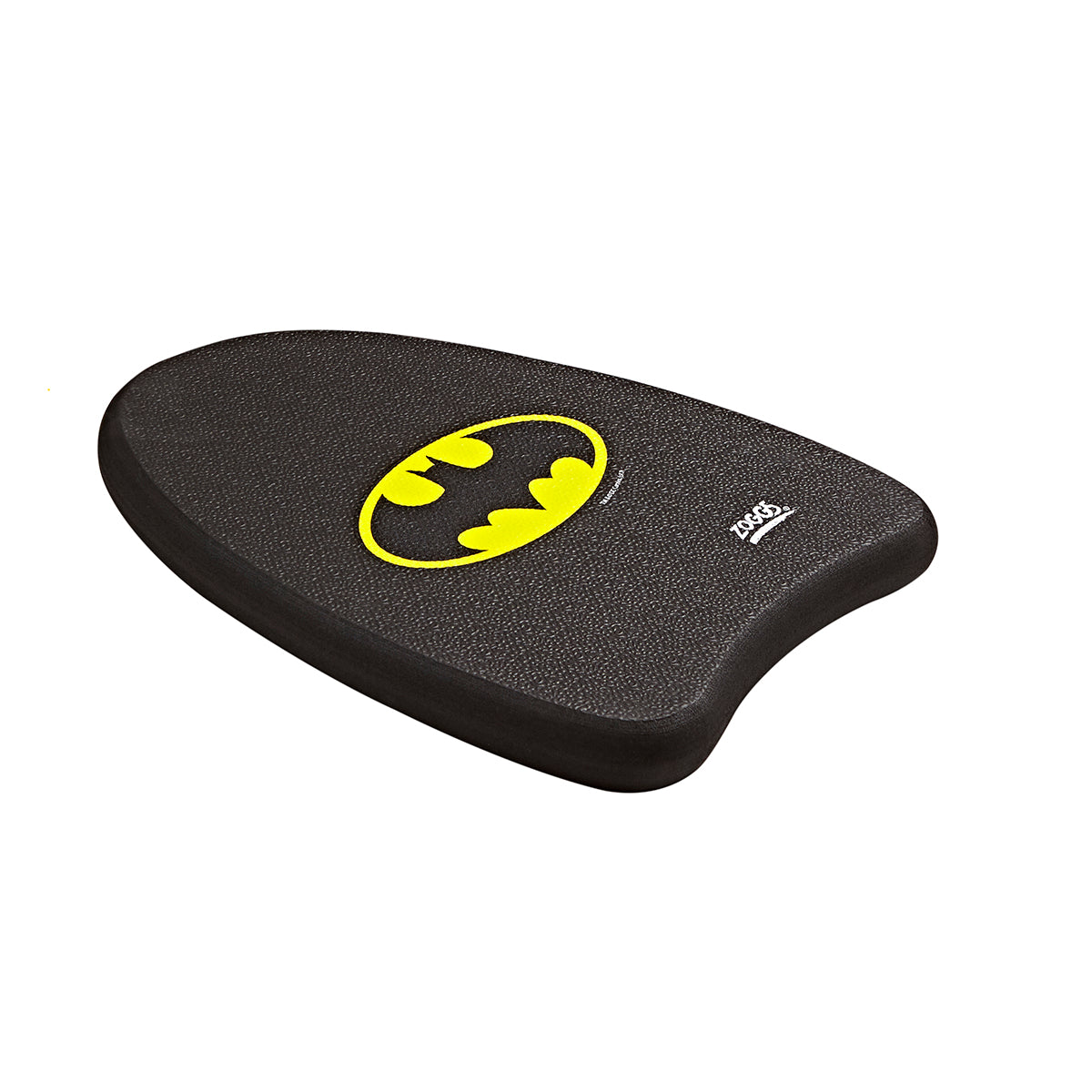 Batman Kickboard