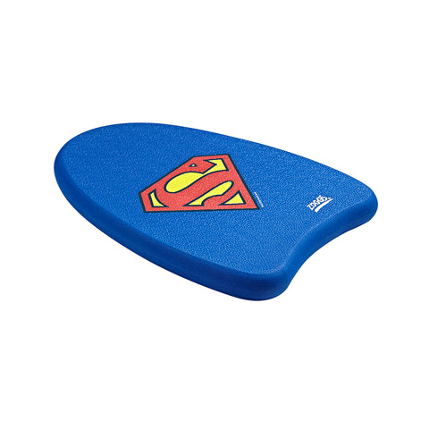 Superman Kickboard