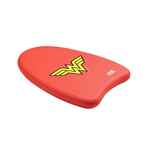 Wonder Woman Kickboard