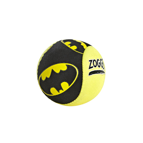 Batman Yellow & Black Gel Dive Ball