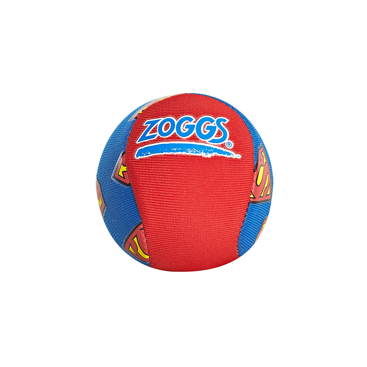 Superman Gel Dive Ball