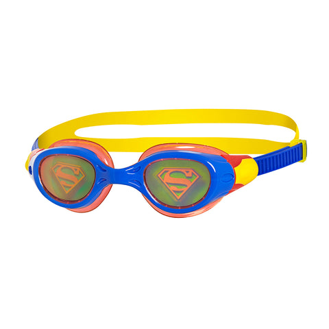 Superman Hologram Goggle