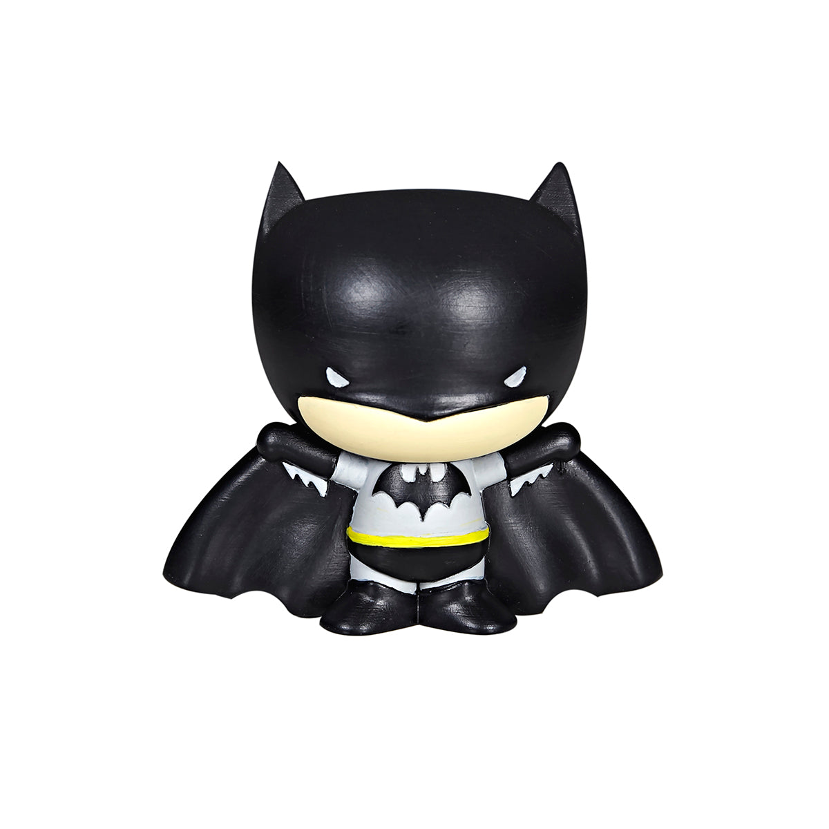 Batman Dive Toy
