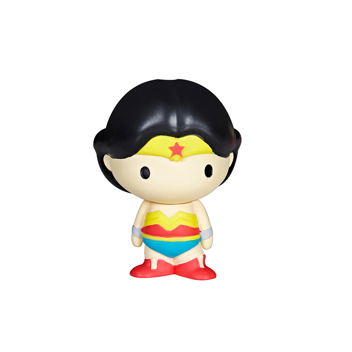 Wonder Woman Dive Toy