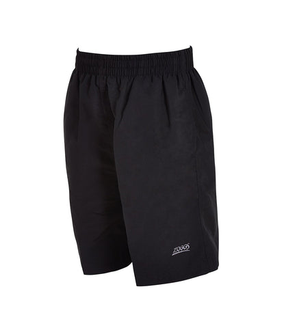 Boys Penrith Shorts