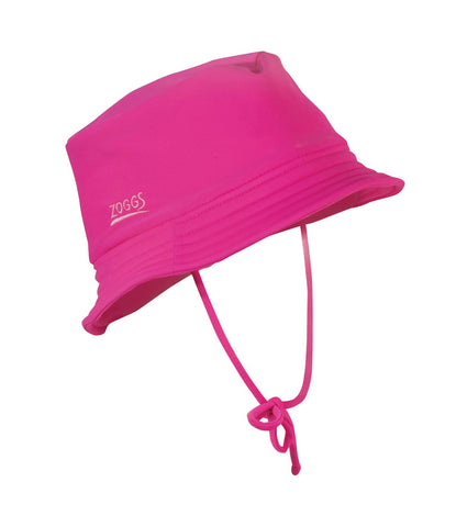 Kids Barlins Bucket Hat