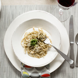 How to Care for Your Vietri Dinnerware