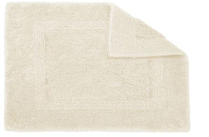 Ivory Bath Mat - Wilson Lee