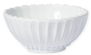 Incanto Stone Stripe Small Bowl - Wilson Lee